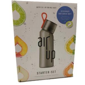 airup Starter Set
