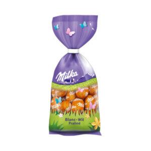 Milka Schokoladen Eier Ostern 2021
