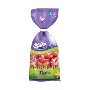 Milka Schokoladen Eier Ostern 2021 7622210463814