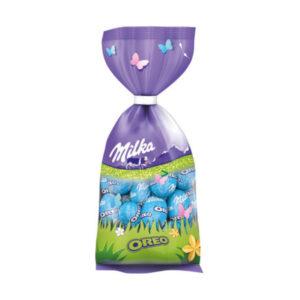 Milka Schokoladen Eier Oreo Ostern 2021 7622210463449